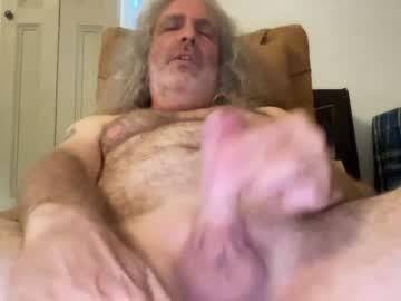 [15-08-21] chris40469 record private webcam from Chaturbate
