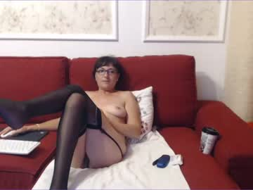 [28-09-21] saraladysara video with toys from Chaturbate.com
