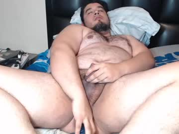 [28-06-20] sidney_b record blowjob show from Chaturbate.com