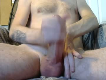 [05-04-20] vapoursnake record webcam show from Chaturbate