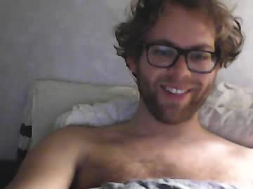 [18-01-20] naughtyboy_25 record private XXX video from Chaturbate