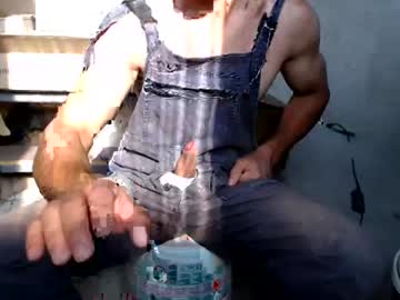 [08-09-20] the_rival video with dildo from Chaturbate.com