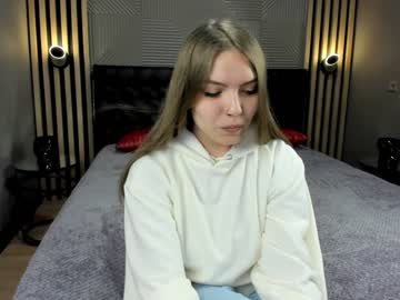 [24-07-21] lanarhoadeo video with toys from Chaturbate