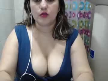 [11-10-20] valerysquirtxxx record private webcam from Chaturbate.com