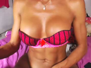 [17-01-20] lindaxhornyts video from Chaturbate.com