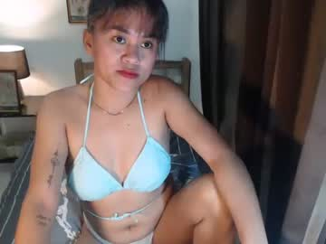 [25-10-21] superhotpinayxxx record private sex video from Chaturbate