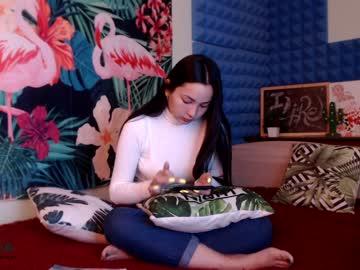 [20-08-20] lava99lava record public webcam from Chaturbate.com