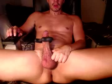 [23-07-21] hotnyboy29 cam video from Chaturbate