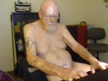 [10-11-20] piggdawg record private show from Chaturbate