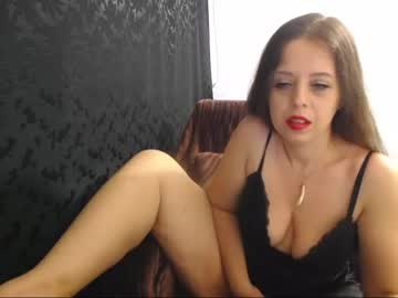 [02-07-21] charming_chick premium show from Chaturbate