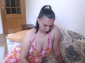 [04-08-21] viagraxxl public webcam