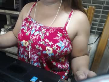 [30-04-20] watersunshine14344 record cam show from Chaturbate