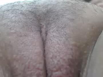 [20-09-20] camihotx chaturbate webcam