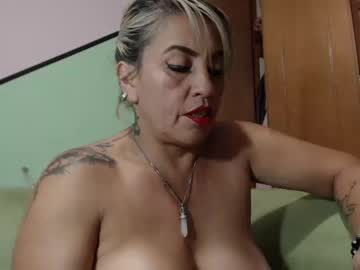 [24-01-20] dirtybianca record private show from Chaturbate
