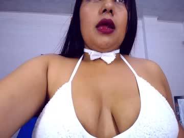 [21-08-20] cami_luss chaturbate video with dildo