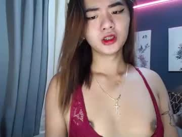 [31-05-21] asian_glam19 webcam video from Chaturbate.com