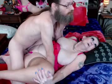 [29-12-20] sexymaskedcouple record private sex video from Chaturbate