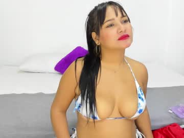 [02-07-21] anniie_summers record video from Chaturbate