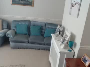 [31-05-21] lifemodelmale65 private webcam from Chaturbate.com