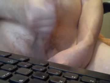 [13-06-21] phoenixrobert record webcam show from Chaturbate.com