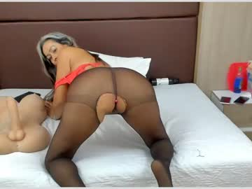 [05-04-20] milfbigboobs record premium show video from Chaturbate.com