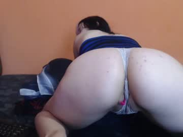 sexylidya