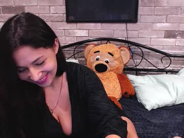 [06-03-20] violalalala record webcam show from Chaturbate