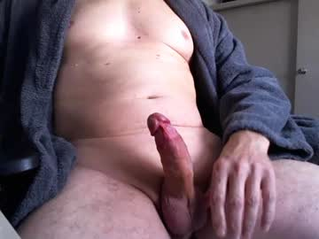 [14-09-20] alan_cock private show