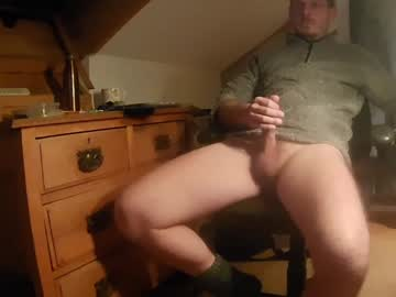 [27-01-21] milkyweeey public webcam video from Chaturbate