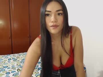 [05-02-21] samanta_gonzalez chaturbate public webcam video