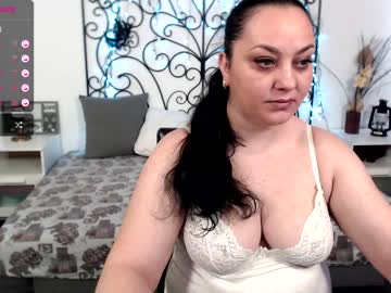 [03-01-20] katsunnyx record video with toys from Chaturbate