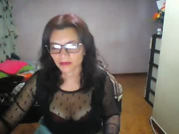 [03-09-20] happy_woman record blowjob show from Chaturbate.com