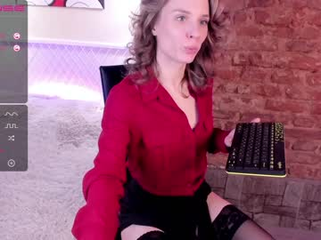 [05-12-20] juneross video with dildo from Chaturbate.com
