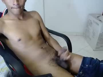 [11-02-20] sexycharly__ chaturbate public webcam