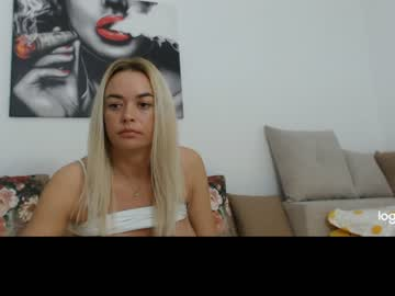 [25-05-20] alicia2392 chaturbate video with dildo