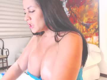 [28-05-20] xsexylady23x record private sex show