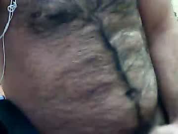 [15-02-20] 06tuna06 record video from Chaturbate.com