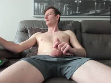 [25-04-21] hondalife420 record private show video from Chaturbate