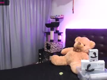 [13-03-21] jhonny_horny0 premium show from Chaturbate