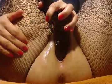 [08-09-20] rosolinda record premium show from Chaturbate