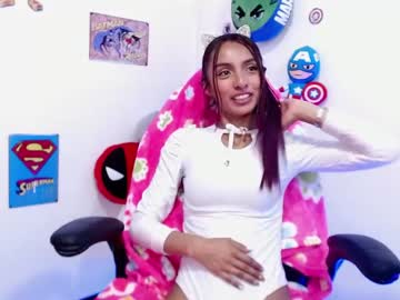 [05-08-21] angelica_100 video with dildo from Chaturbate