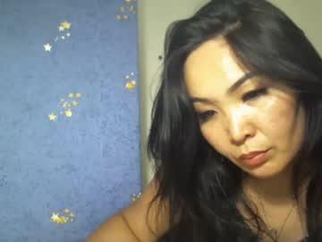 [06-08-21] anna_belli chaturbate private sex video