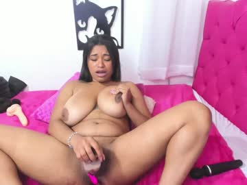 [24-03-21] candy_ks1 private