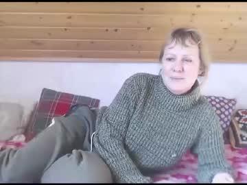 [06-03-21] nikole111 record blowjob video from Chaturbate