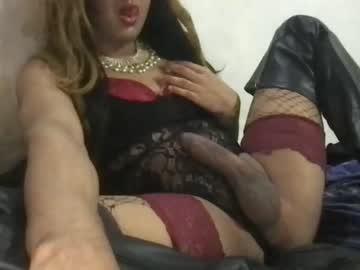 [11-09-21] ashleybeecd record show with cum