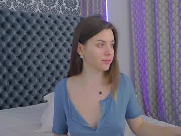 [01-04-21] polinaporter private show video from Chaturbate