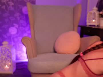 [21-07-21] rachelkors record premium show video from Chaturbate.com