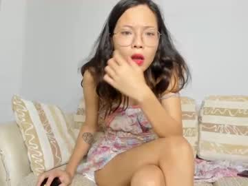 [03-07-21] bunnie_kate record private show video from Chaturbate