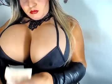 [06-10-21] dizzybigcock record cam show from Chaturbate