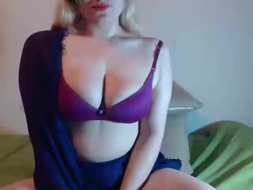 [08-05-20] janinefecker record video with toys from Chaturbate